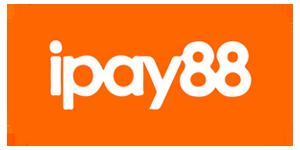 ic-ipay88
