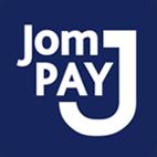 jom-pay