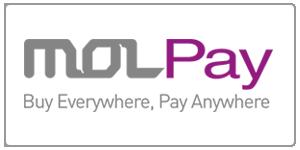 mol-pay