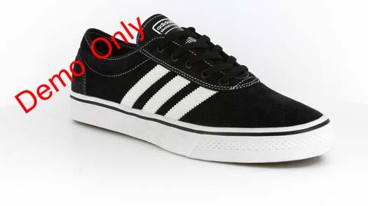 Adidas Adi Ease Skate Shoes1