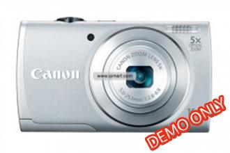 Canon Powershot A26003