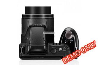 Nikon Coolpix L3203