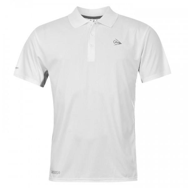 Polo T-shirt 反领游神衣1