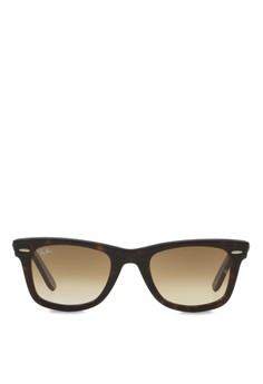 Original Wayfarer RB2140 Sunglasses1
