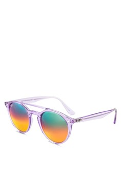 RB4279 Sunglasses1
