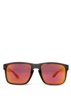 Holbrook OO9244 Sunglasses1