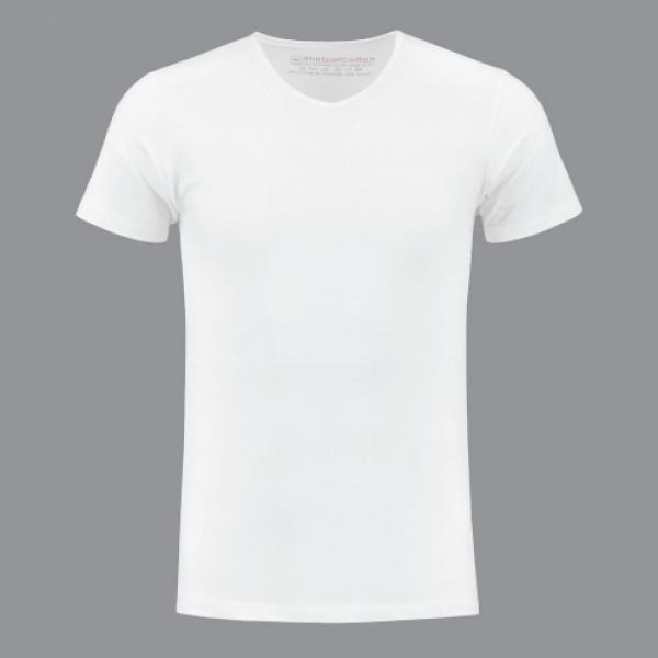 V Neck Tshirt1