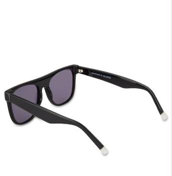 ALDO Elirevia Sunglasses2