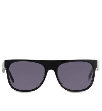 ALDO Elirevia Sunglasses3