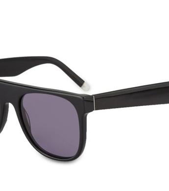 ALDO Elirevia Sunglasses4