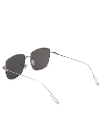 ALDO Noevia Sunglasses (SE)2