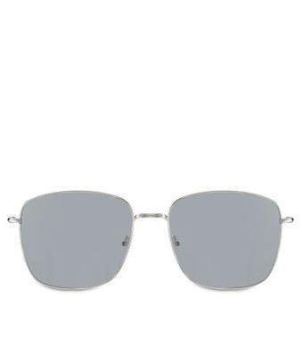 ALDO Noevia Sunglasses (SE)3