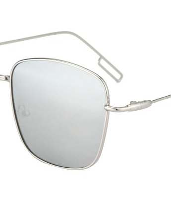 ALDO Noevia Sunglasses (SE)4