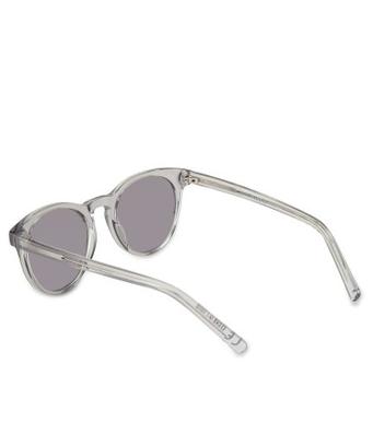 ALDO Rossburn Sunglasses2
