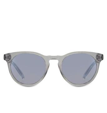 ALDO Rossburn Sunglasses3