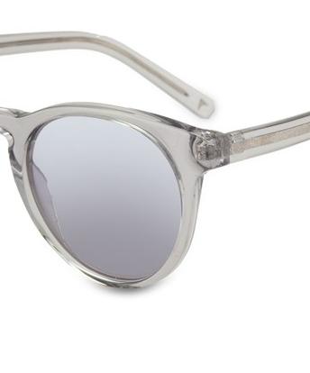 ALDO Rossburn Sunglasses4