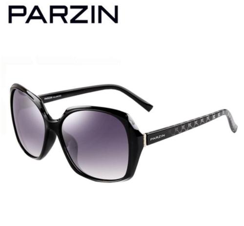 Parzin Acrylic Polarized Sunglasses3