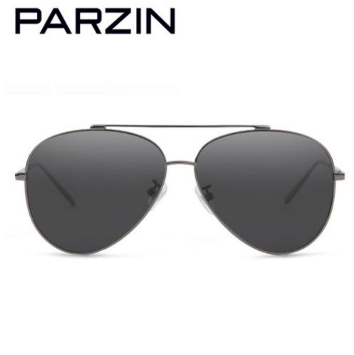 Parzin Shades Polarized Sunglasses2