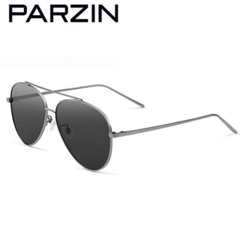 Parzin Shades Polarized Sunglasses3