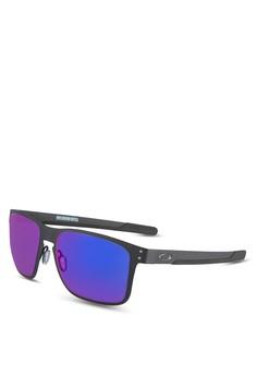Performance Lifestyle OO4123 Sunglasses1