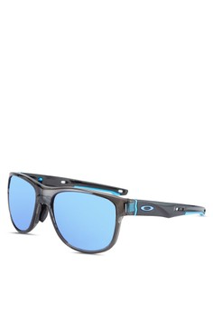Active Performance OO9369 Polarized Sunglasses1