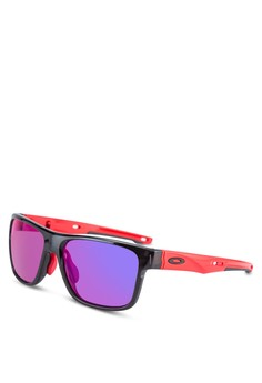 Active Performance OO9371 Sunglasses1
