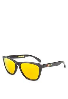 Performance Lifestyle OO9013 Sunglasses1