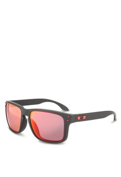 Performance Lifestyle OO9244 Polarized Sunglasses1
