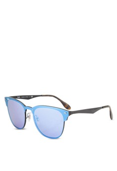 RB3576N Sunglasses1
