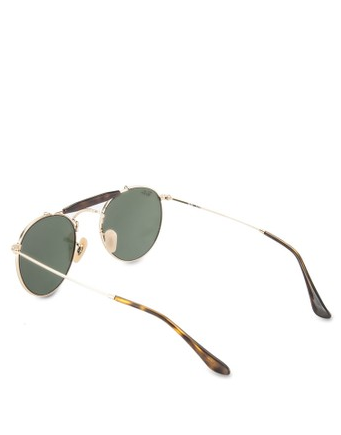 Original Wayfarer RB3747 Sunglasses2