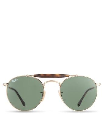 Original Wayfarer RB3747 Sunglasses3