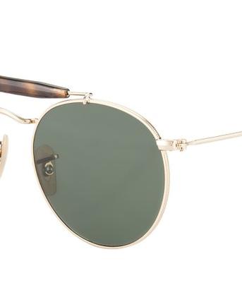 Original Wayfarer RB3747 Sunglasses4