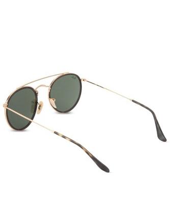 RB3647N Sunglasses2