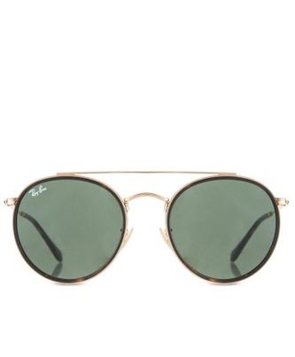 RB3647N Sunglasses3