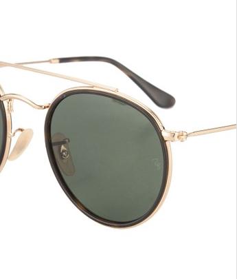 RB3647N Sunglasses4