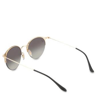 Original Wayfarer RB3578 Sunglasses2
