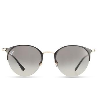 Original Wayfarer RB3578 Sunglasses3