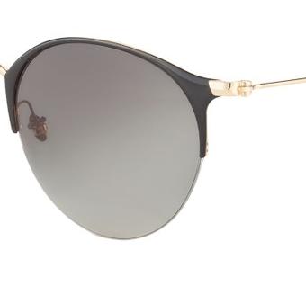 Original Wayfarer RB3578 Sunglasses4