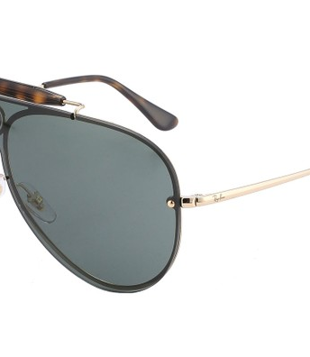 Wayfarer Ease RB3581 Sunglasses4