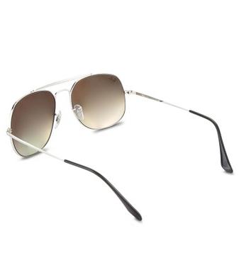 RB3561 Sunglasses2