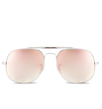 RB3561 Sunglasses3
