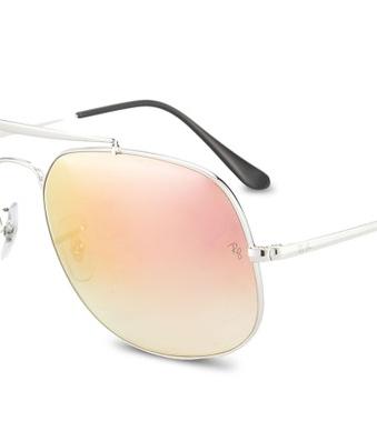 RB3561 Sunglasses4