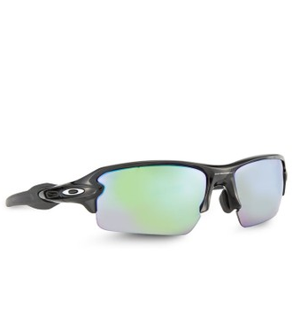 Sport Injected OO9271 Polarized Sunglasses2