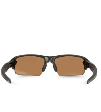 Sport Injected OO9271 Polarized Sunglasses3