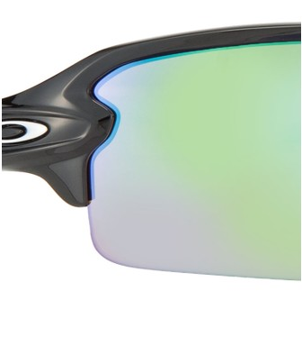 Sport Injected OO9271 Polarized Sunglasses4