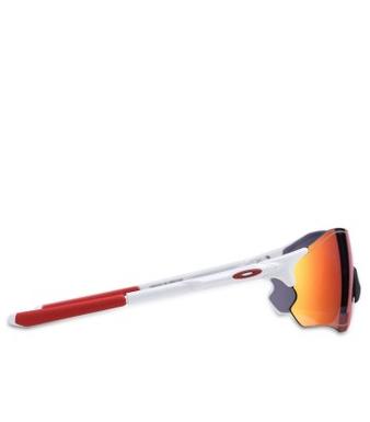 Evzero Path (A) OO9313 Sunglasses2