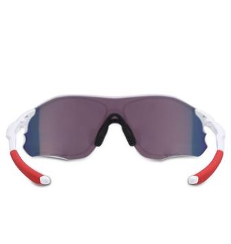 Evzero Path (A) OO9313 Sunglasses3