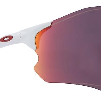 Evzero Path (A) OO9313 Sunglasses5