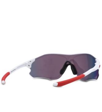 Evzero Path (A) OO9313 Sunglasses4