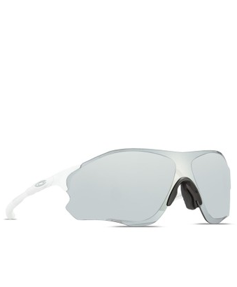 Sport Performance OO9313 Sunglasses2